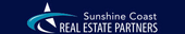 Sunshine Coast Real Estate Partners - CURRIMUNDI