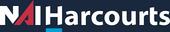 NAI Harcourts - Platinum