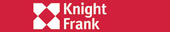Knight Frank - Project Marketing Sydney