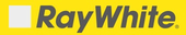 Ray White Commercial | Adelaide Asset Management - ADELAIDE