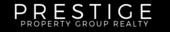 Prestige Property Group Realty - ARNCLIFFE