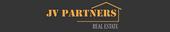 JV Partners Real Estate