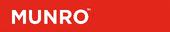 Munro Property Group - RLA 150778