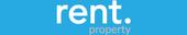 Rent Property - Ryde