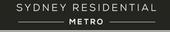 Sydney Residential (Metro) Pty Ltd - Sydney