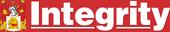 Integrity Real Estate (Yarra Valley) Pty Ltd - Yarra Glen
