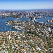 9 Undercliff Street, Neutral Bay, NSW 2089