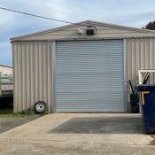 19 Everist Road, Ocean Grove, Vic 3226
