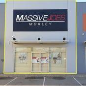 2/515 Walter Road East, Morley, WA 6062