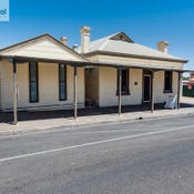 12 Young Street, Port Augusta, SA 5700