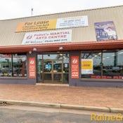 106 Erskine Street, Dubbo, NSW 2830