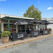 30-32 Main Street, Strathbogie, Vic 3666