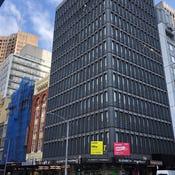 Suite 704, 343 Little Collins Street, Melbourne, Vic 3000
