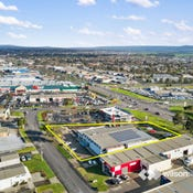 5 - 11 Standing Drive, Traralgon, Vic 3844