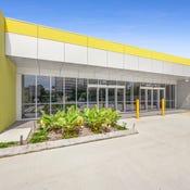 203-205 Lake Street, Cairns North, Qld 4870