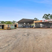 19 Horsham Road, Stawell, Vic 3380