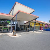 Hibiscus Shopping Centre, Cnr Downie Avenue and Mackay Bucasia Road, Bucasia, Qld 4750