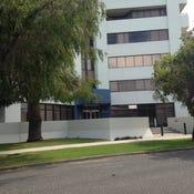 Suite 4 , 9 Bowman Street South Perth, Suite 4, 9  Bowman Street, South Perth, WA 6151