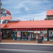 The Promenade, 10/4 Main Street, Merimbula, NSW 2548