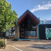 23 Little Bridge Street, Ballarat Central, Vic 3350