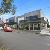 191 - 193 Melbourne Road, North Geelong, Vic 3215