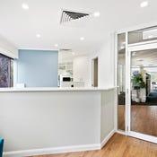 Suite 16/13 Karp Court, Bundall, Qld 4217