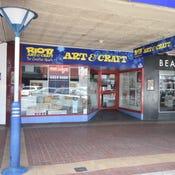 474a Dean Street, Albury, NSW 2640