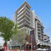 Allegro, G-105, 250 Barkly Street, Footscray, Vic 3011