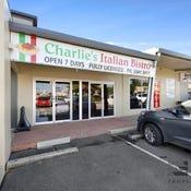 Shop  12, 133-143 Brisbane Street, Beaudesert, Qld 4285