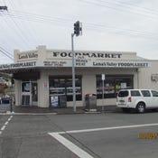 113 Augusta Road, Lenah Valley, Tas 7008