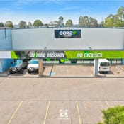 2/13 Exchange Parade, Smeaton Grange, NSW 2567