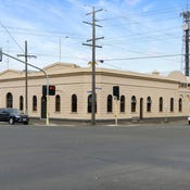 309 Dana Street, Ballarat Central, Vic 3350
