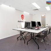 Suite 401, 88-90 FOVEAUX STREET, Surry Hills, NSW 2010