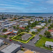71 Tingal Road, Wynnum, Qld 4178