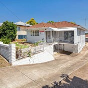 260 Rode Rd, Wavell Heights, Qld 4012