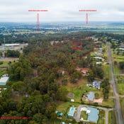 Lot 316 Llanrian Drive, Singleton, NSW 2330