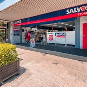 214 Queen Street,, Campbelltown, NSW 2560
