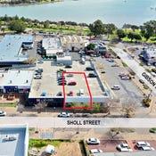 20-24 Sholl Street, Mandurah, WA 6210