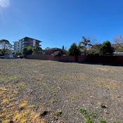 6 Lethbridge Street, Penrith, NSW 2750