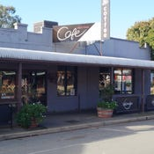 37-39 Cowslip Street, Violet Town, Vic 3669