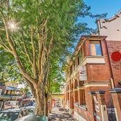 18-20 Byron Street, Bangalow, NSW 2479