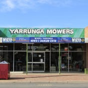 Yarrunga Mower & Chainsaw Centre, 55 Vincent Rd, Wangaratta, Vic 3677