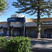 Stirlings Central, 54 Sanford St, Geraldton, WA 6530