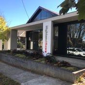10 Bundaroo Street, Bowral, NSW 2576