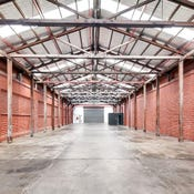 Unit 8, 20 Elizabeth Street, Ballarat Central, Vic 3350