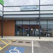 Seaford Heights Medical Centre , 3/44 Robinson Road, Seaford Rise, SA 5169