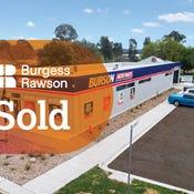Burson Auto Parts, 62 Tone Road, Wangaratta, Vic 3677