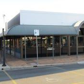 2/6 Stanley Street, Wodonga, Vic 3690