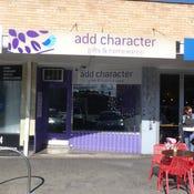 Shop 3, 40 Semaphore Road, Semaphore, SA 5019