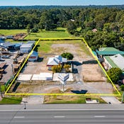 3224 Old Cleveland Road, Capalaba, Qld 4157